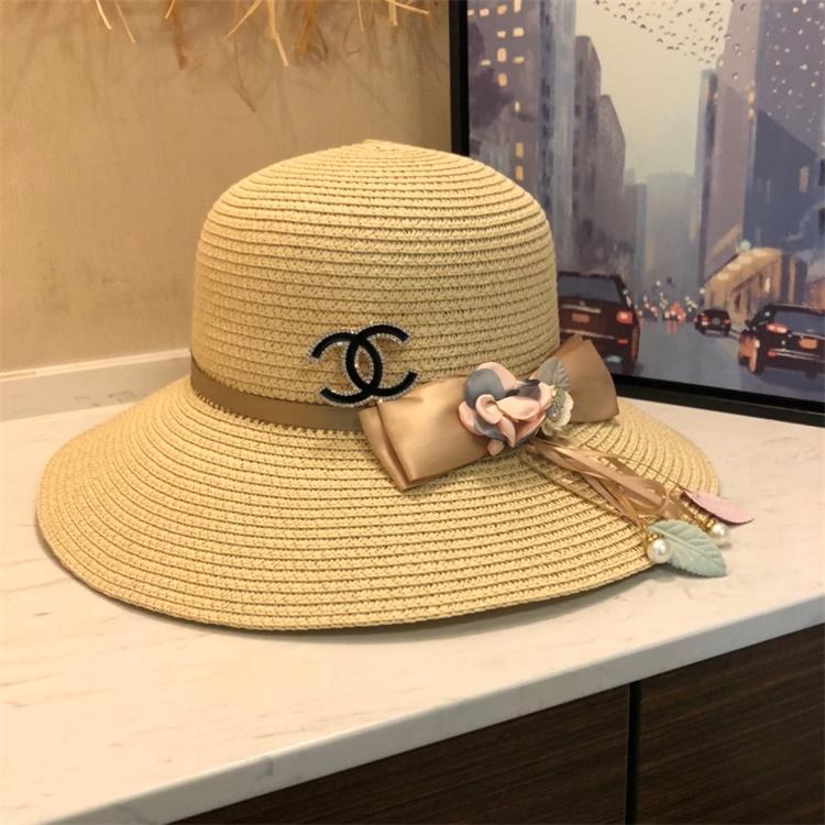 Chanel - Hats #CHH4105