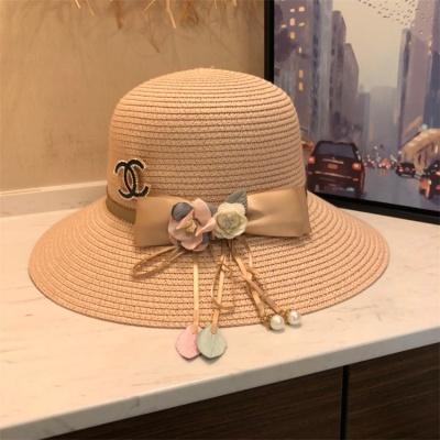 Chanel - Hats #CHH4107