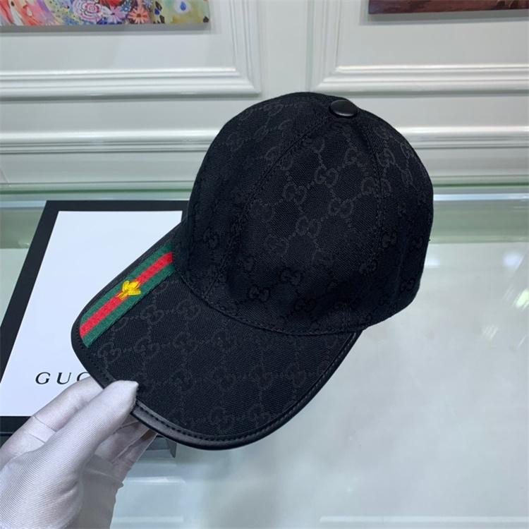 Gucci - Caps #GCH2182