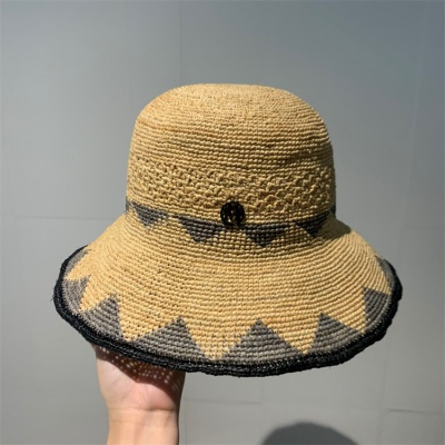 Maison Michel - Hats #MMH1304