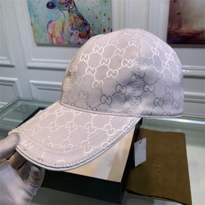 Gucci - Caps #GCH2221