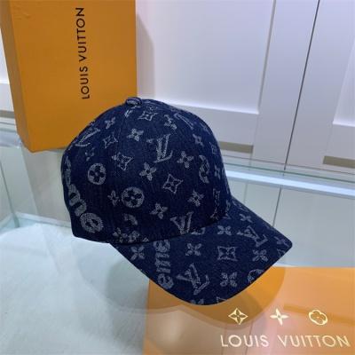 Louis Vuitton - Caps #LVH5106