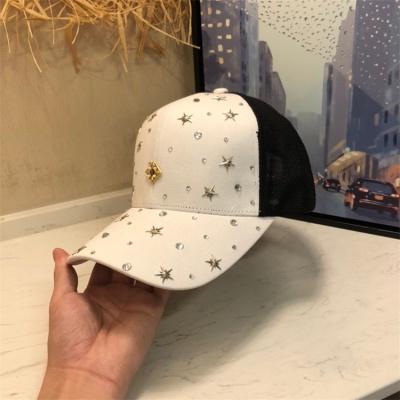 Louis Vuitton - Caps #LVH5110