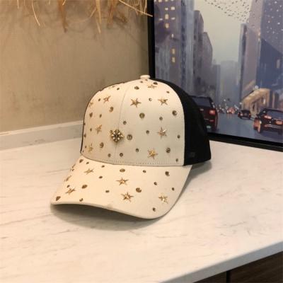 Louis Vuitton - Caps #LVH5111
