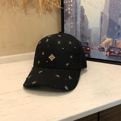 Louis Vuitton - Caps #LVH5112