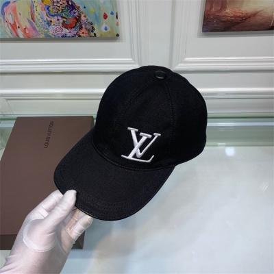 Louis Vuitton - Caps #LVH5113