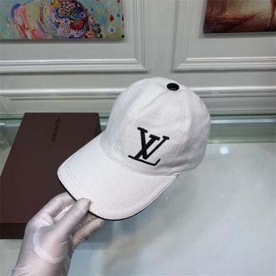 Louis Vuitton - Caps #LVH5114