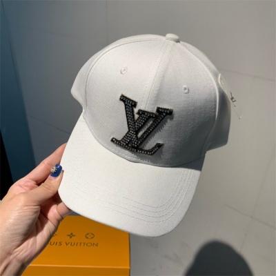 Louis Vuitton - Caps #LVH5115