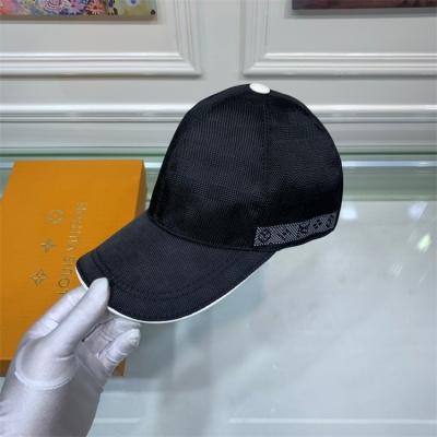 Louis Vuitton - Caps #LVH5120