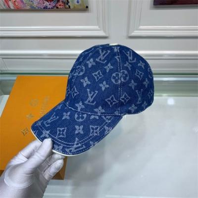 Louis Vuitton - Caps #LVH5124