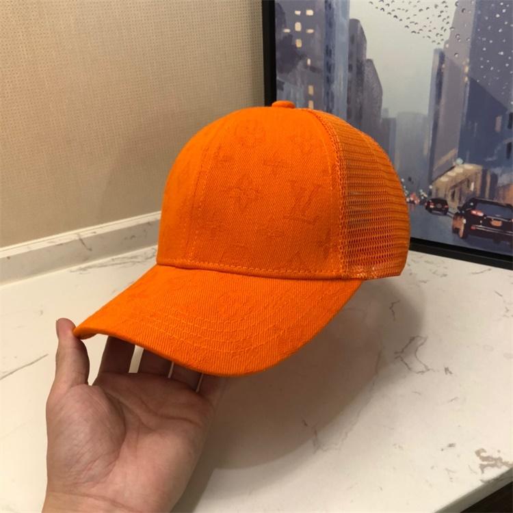 Louis Vuitton - Caps #LVH5126