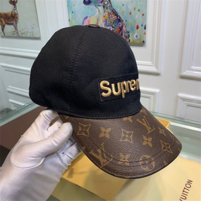 Louis Vuitton - Caps #LVH5131
