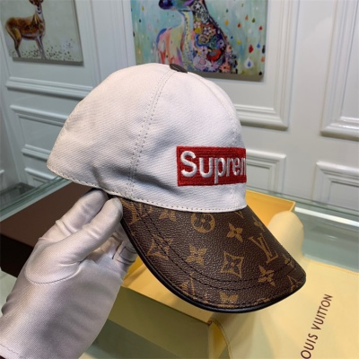 Louis Vuitton - Caps #LVH5132