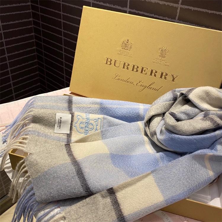 Burberry - Scarves #BUS2047