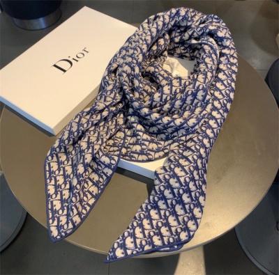 Christian Dior - Scarves #CDS5000