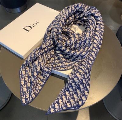 Christian Dior - Scarves #CDS5001