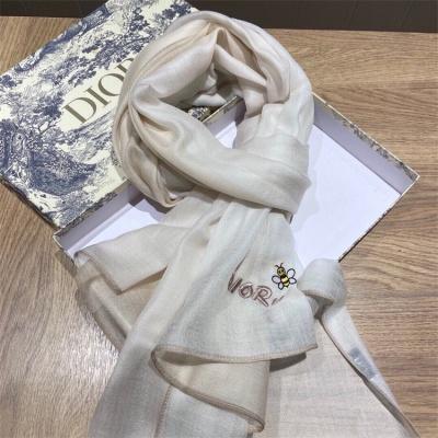 Christian Dior - Scarves #CDS5013