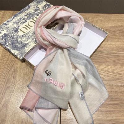 Christian Dior - Scarves #CDS5014