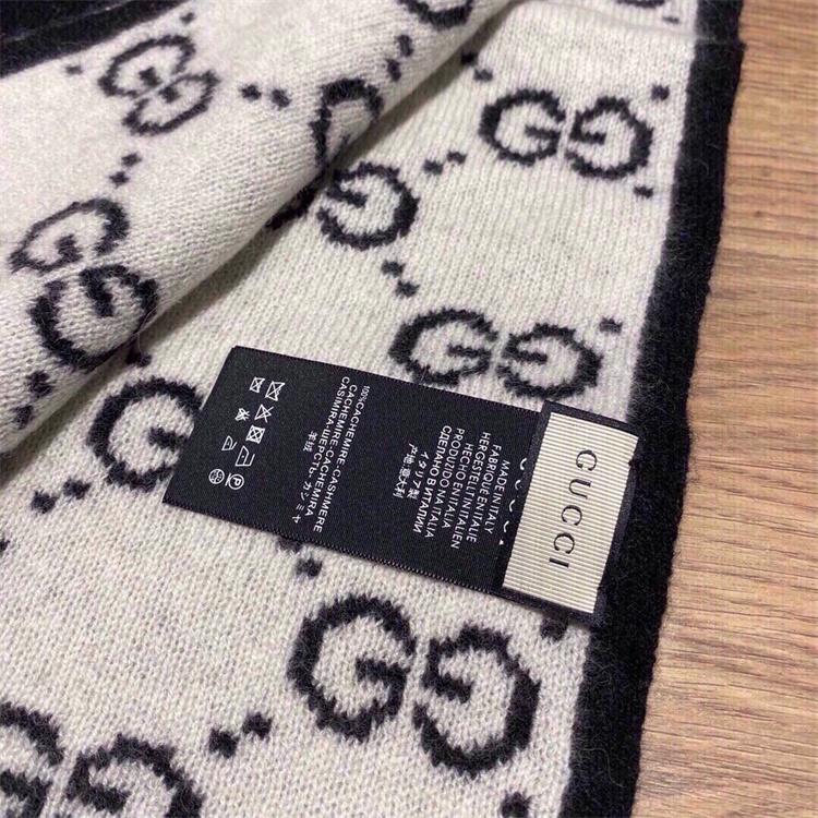 Gucci - Scarves #GCS6020