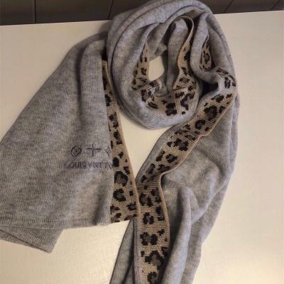 Louis Vuittion - Scarves #LVS1029