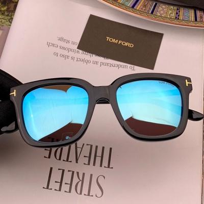 Tomford- Sunglass - #TFG0010