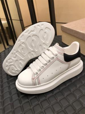 Alexander McQueen - Shoe #AMS1003