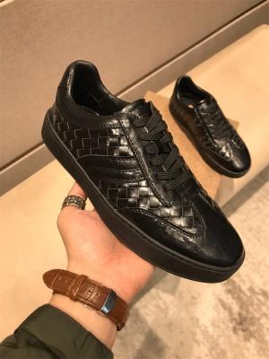Bottega Venta - Shoe #BVS1003