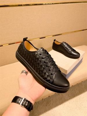 Bottega Venta - Shoe #BVS1007