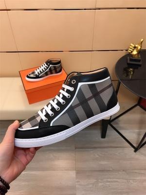 Burberry - Shoe #BUS1004