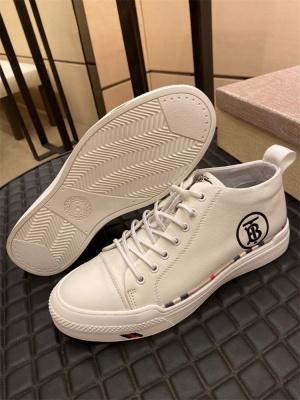 Burberry - Shoe #BUS1008