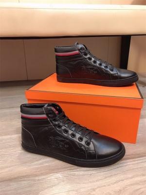 Burberry - Shoe #BUS1012
