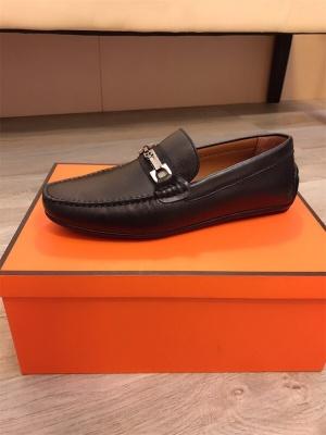 Burberry - Shoe #BUS1016