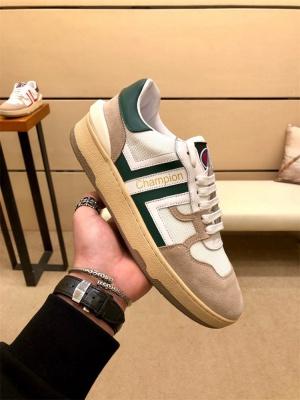 Champion - Shoe #CPS1005