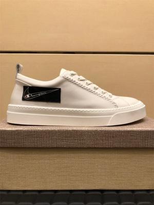Champion - Shoe #CPS1008