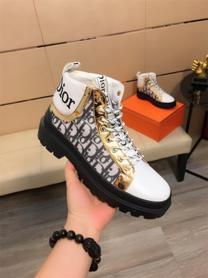 Christian Dior - Shoe #CDS1017