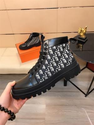 Christian Dior - Shoe #CDS1021