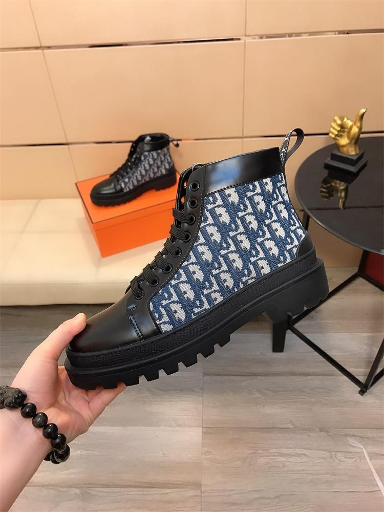 Christian Dior - Shoe #CDS1022