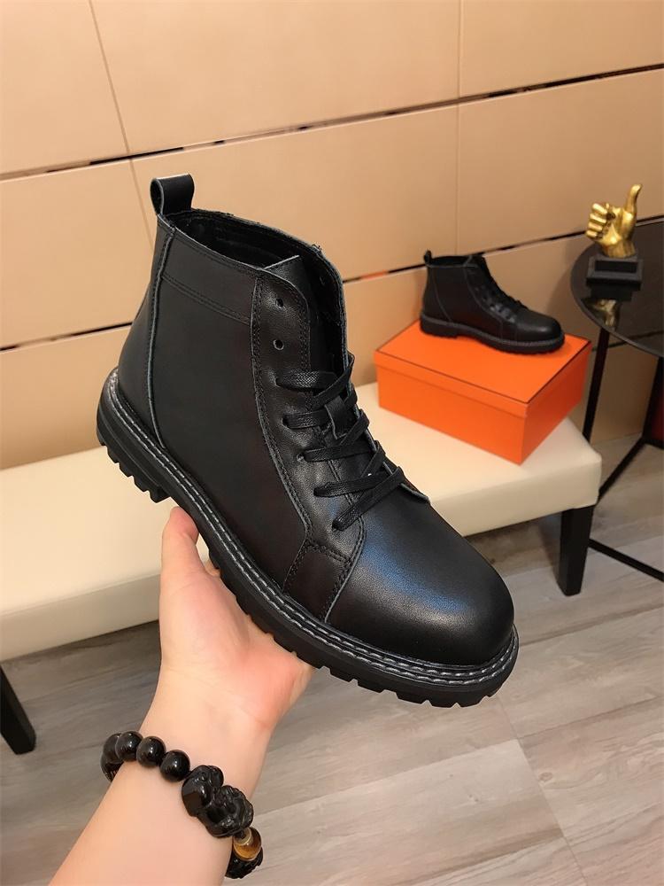 Christian Dior - Shoe #CDS1025