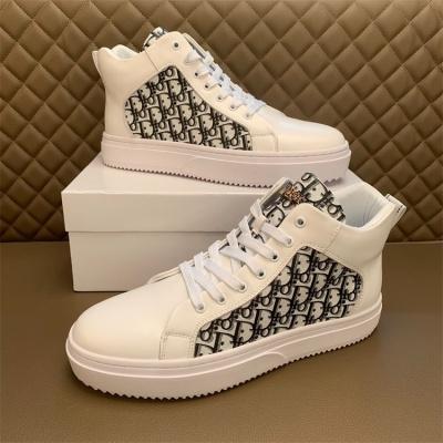 Christian Dior - Shoe #CDS1030