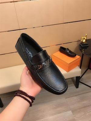 Giorgio Armani - Shoe #EAS1016