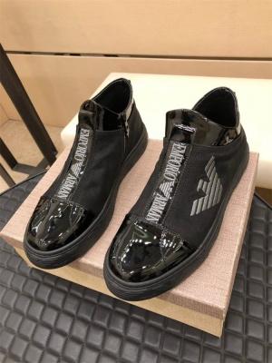 Emporio Armani - Shoe #EAS1037