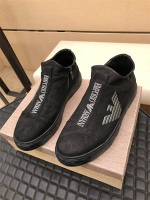 Emporio Armani - Shoe #EAS1038