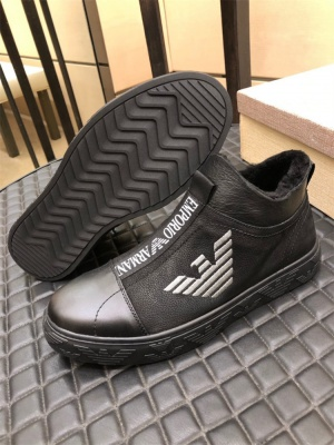 Emporio Armani - Shoe #EAS1039