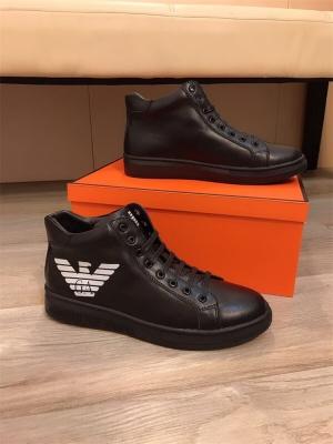 Giorgio Armani - Shoe #EAS1043
