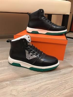Giorgio Armani - Shoe #EAS1046