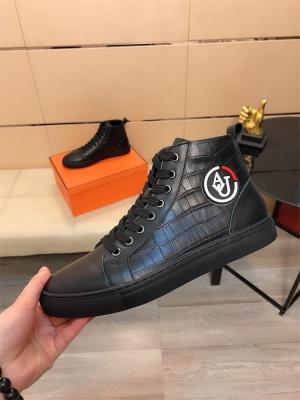 Armani Jeans - Shoe #EAS1048