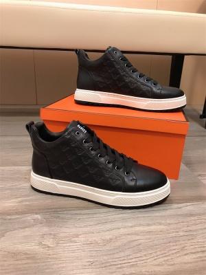 Giorgio Armani - Shoe #EAS1049