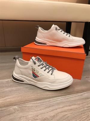 Emporio Armani - Shoe #EAS1052