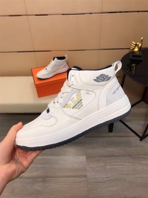 Armani Jeans - Shoe #EAS1053