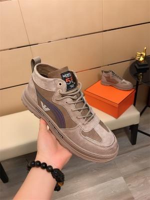 Giorgio Armani - Shoe #EAS1055